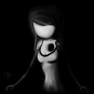El Ojo del Terror, la Más Oscura de las Noches Tumblr_static_a_broken_soul__avatar_tumblr