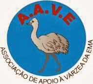 A.A.V.E