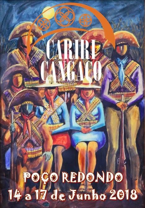Cariri Cangaço 2018