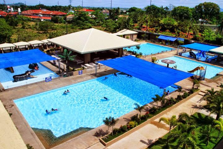 Southwinds Resort