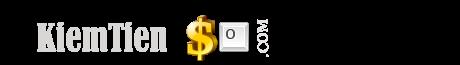 Kiếm Tiền NET - Blog Kiếm Tiền Trên Mạng