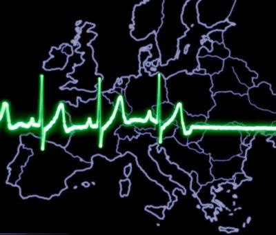 Flatline Europe