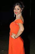 Shilpi Sharma Photos at Green Signal Audio-thumbnail-20