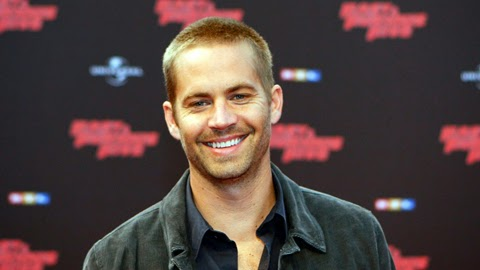 VIDEO Kemalangan Kereta Hero Fast and Furious Paul Walker