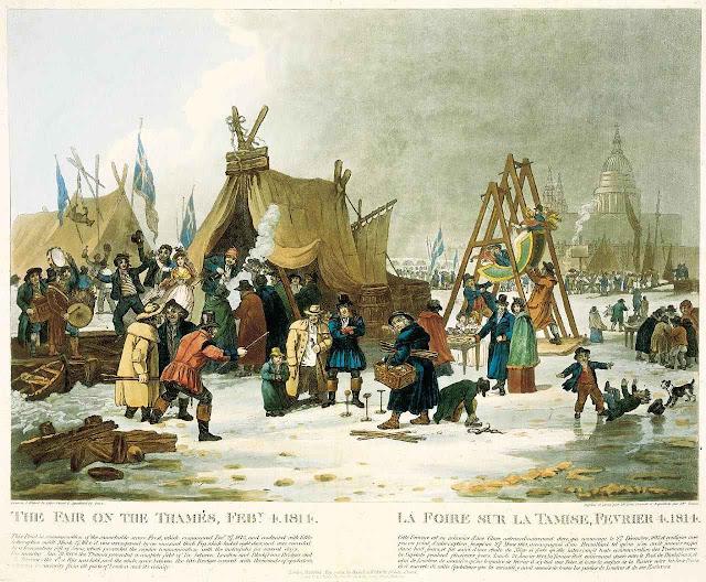 Feira sobre a Tamisa congelada, fevereiro 1814.jpg