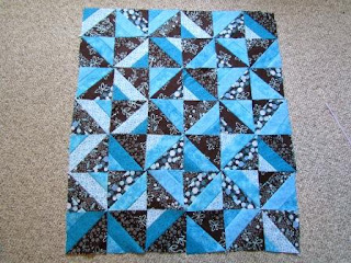 learn to quilt free pattern and tutorial for beginners2