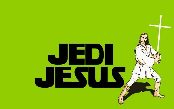 jedi-jesus-700x437.jpg