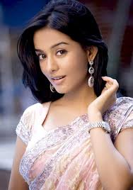 amrita rao in saree and desi pics of amrita rao download