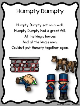 https://www.teacherspayteachers.com/Product/Kindergarten-Poetry-Humpty-Dumpty-Freebie-1520713