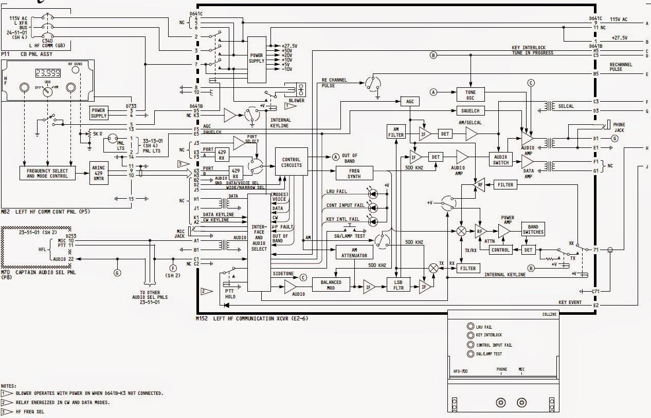 cessna 172 avionics wiring diagram cessna 208 wiring