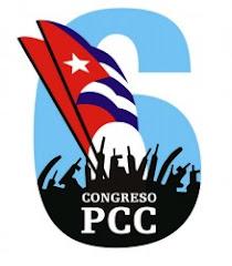 Congreso del PCC_ Cuba