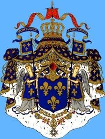 """""""Pro Rege et Francia"""""""