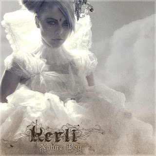 Kerli - Nature Boy Lyrics
