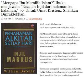 http://duniamuallaf.blogspot.com/2015/07/mengapa-ibu-memilih-islam-ibuku.html#more