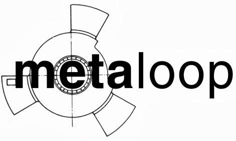Metaloop