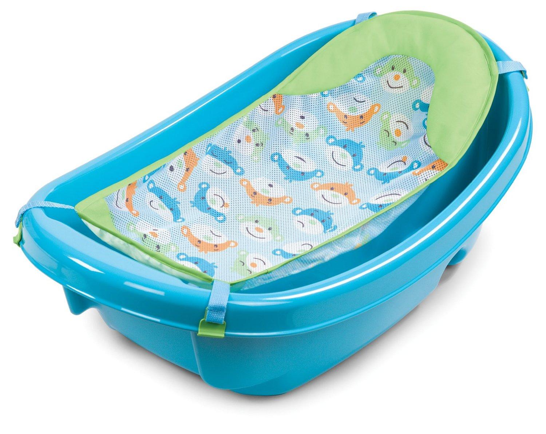 Fine Whirlpool Baby Bath Tub Vignette - Bathtub Ideas - dilata.info