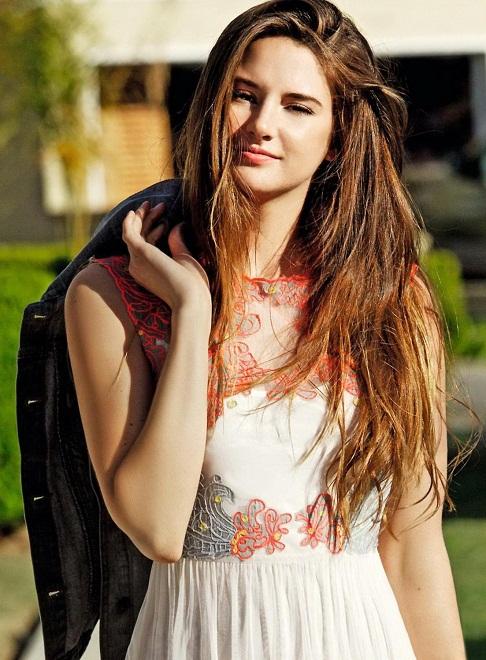 Entertainment Blog - Celebrities, Celebrity News, Pictures & Gossip