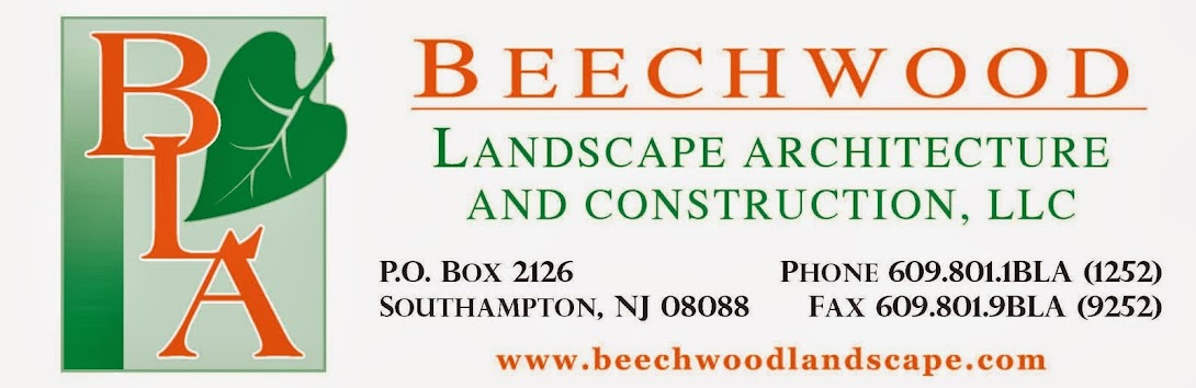 Beechwood Landscape Architecture and Construction