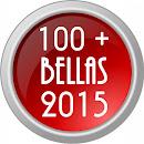 100+ 2015