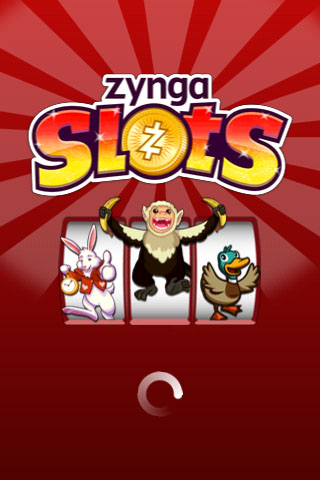 slots games online for free  app