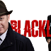 """The Blacklist: os nomes secretos da lista de """"Red"""" estão no AXN"""
