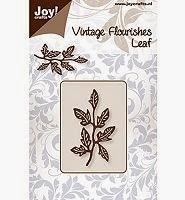 http://www.ebay.de/itm/Stanz-Prageschablone-Vintage-Flourishes-Leaf-Blatt-Zweig-JoyCrafts-6003-0046-/321720829626?pt=LH_DefaultDomain_77&hash=item4ae80e46ba
