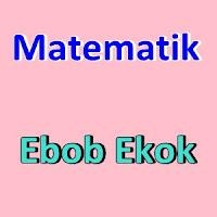 Matematik Ebok Ekok Konu Anlatımı ve Soruları