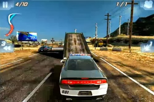 latest games for android free download 2014