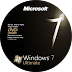 Download Windows 7 Ultimate SP1 x86 dan x64 Genuine