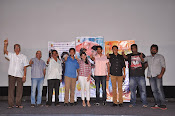 Nuvve Naa Bangaram Movie Success Meet Photos-thumbnail-11