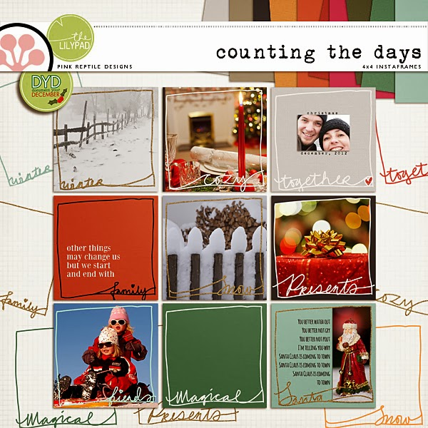 https://the-lilypad.com/store/Counting-The-Days-Instaframes.html