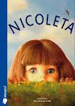 Nicoleta y el misterio de los juguetes desaparecidos