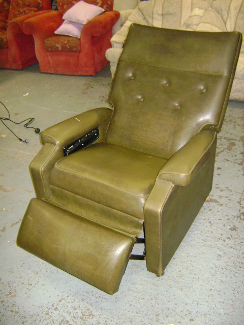 Daniel F Caldemeyer is known as the father of the modern day recliner. His invention as owner of National Furniture Mfg. Co based in Evansville IN ... & Deccieu0027s Done Deal Second Hand Furniture u0026 House Clearances ... islam-shia.org