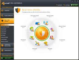 Avast_Antivirus_Pro_Antivirus_Version_7.0.1473