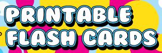 free printable flash card maker kitzkikz autos weblog