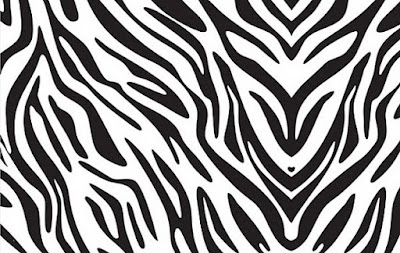 fondos animal print