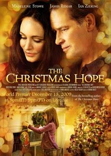 La Esperanza de Navidad (2009) Online
