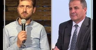 Alfa Omega TV: Ieșirea din criză și nevoia de evaluare 🔴 Invitați: Aurel Avram și Vasilică Croitor