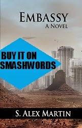 Buy it on Smashwords!
