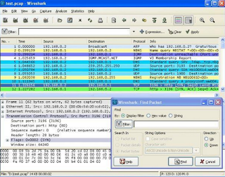 Download Software Wireshark 1.99.6 (32-bit) Beta (Software Penganalisis Jaringan) Terbaru 2015 Gratis dan Full