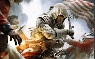 Download Game Assassin's Creed III