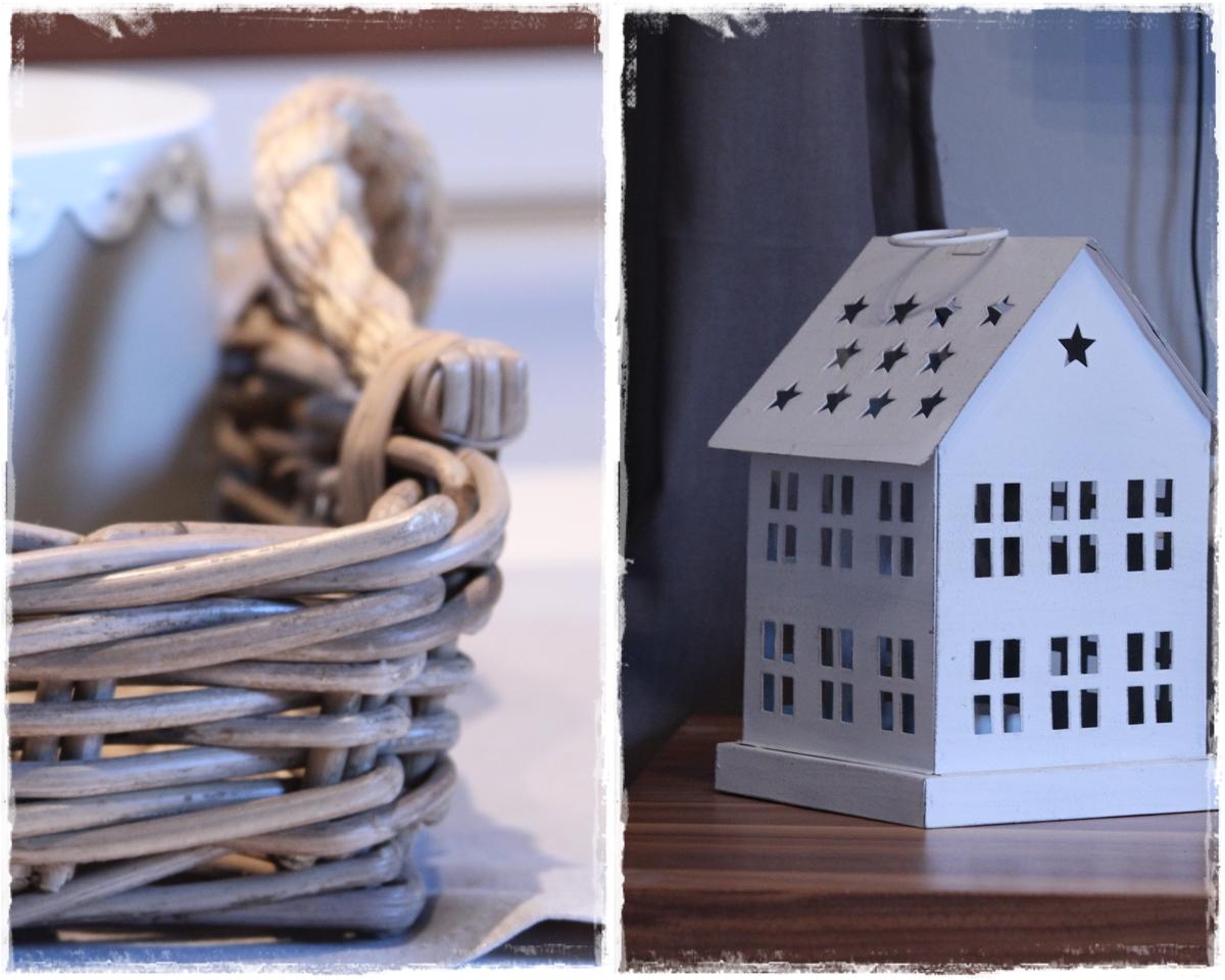 white grey home ordnung schaffen im februar woche 5. Black Bedroom Furniture Sets. Home Design Ideas