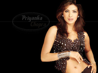 Latest Priyanka Chopra Hot model HD picture photo gallery