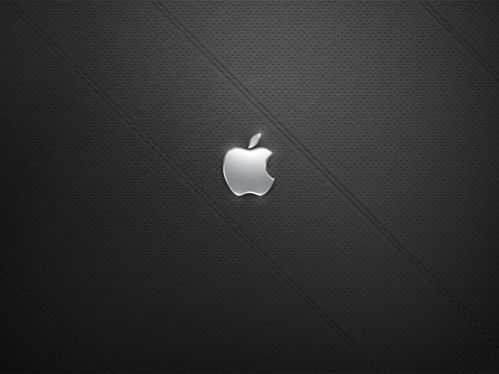 Leather iPad Wallpaper  Free iPad Retina HD Wallpapers