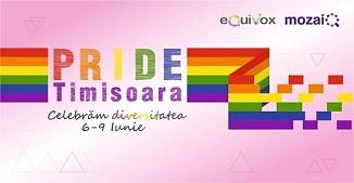 La Ordinea Zilei: Mândria rușinii homosexuale la Timișoara 🔴 Interviu cu Teofil Gavril, consilier