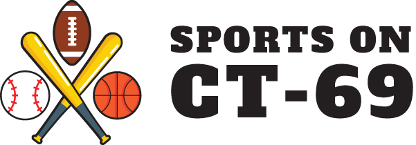 Sports on CT-69