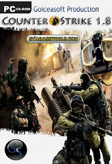[Gambar: Counter-Strike-1.8.jpg]
