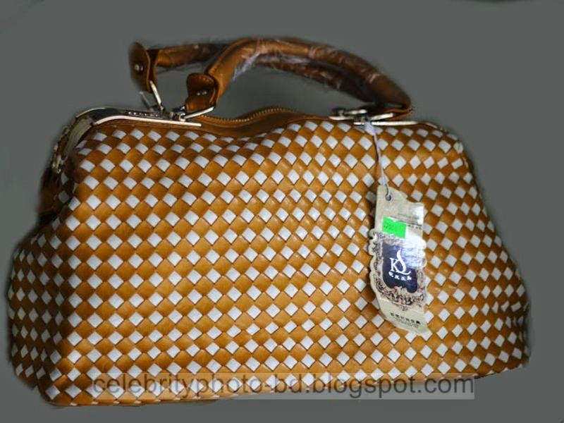 Latest+Fashionable+Vanity+Bag's+Photos+Collection+For+Modern+Generation+Girls+&+Ladies+2014 2015003