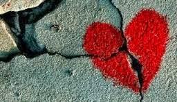 Texte d'amour qui blesse