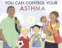 natural cure asthma
